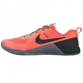 Nike MetCon 1 - Women's
