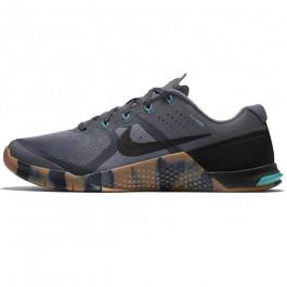 Nike Metcon 2 - Men's