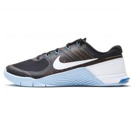 Nike Metcon 2 AMP - Men's