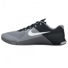 Nike Metcon 2 - Women's