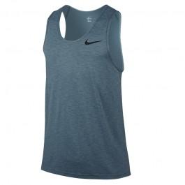 Nike Hyper Dry Tank
