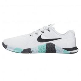 Nike Metcon 3 - Women's