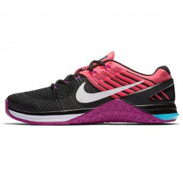 Nike Metcon 3 DSX Flyknit - Women's