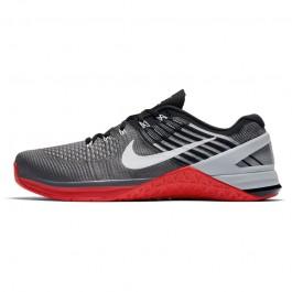 Nike Metcon 3 DSX Flyknit - Men's