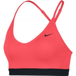 Nike Indy Sports Bra