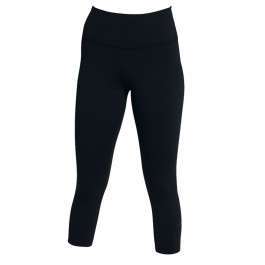 Nike Women's Sculpt LX Crop Pants