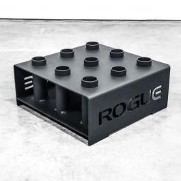Rogue 9 Bar Holder