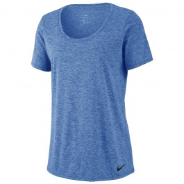 Nike Dry Training Shirt - Women's
