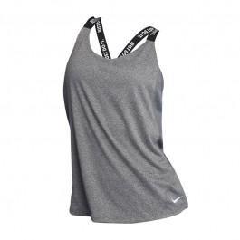 Nike Women's Dry Tank Elastka