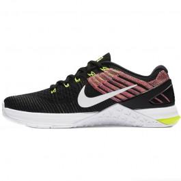 Nike Metcon DSX Flyknit - Women's