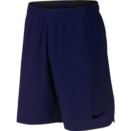 Nike Men's Flex Woven Shorts 2.0