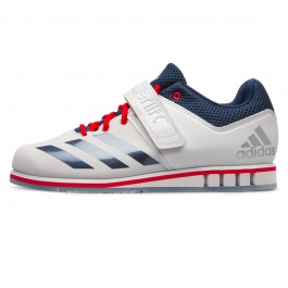 Adidas Powerlift 3.1 - Men's