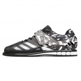 Adidas Powerlift 3 - Men's