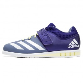 Adidas Powerlift 3 - Women's