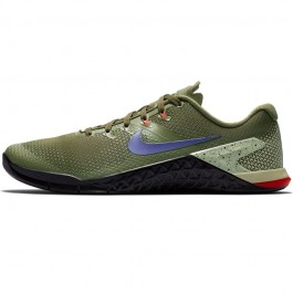 Nike Metcon 4 - Men's