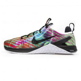 Nike Metcon DSX Flyknit 2 - Men's