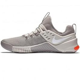 Nike Metcon Free x - Men's