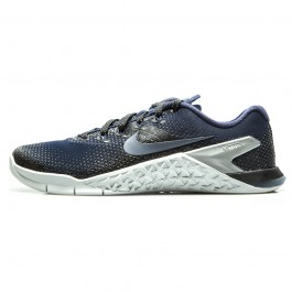 Nike Metcon 4 - Women's