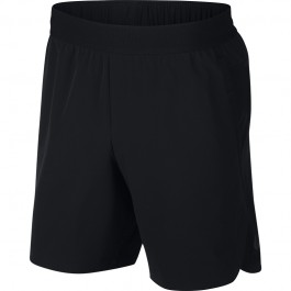 Nike Flex Tech Pack -Training Shorts - Men's