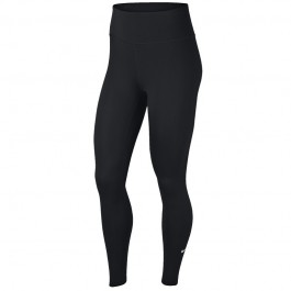 Nike One - Women's Tights