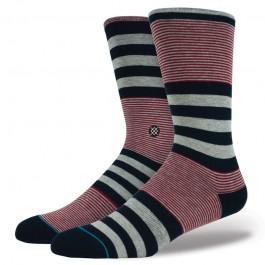Stance Men's Socks - Americanas