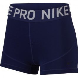 "Nike Women's 3"" Pro Training Short"