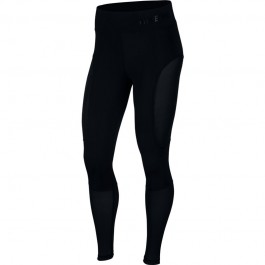 Nike Pro HyperCool - Women's Tights