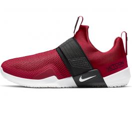 Nike Metcon Sport - Men's