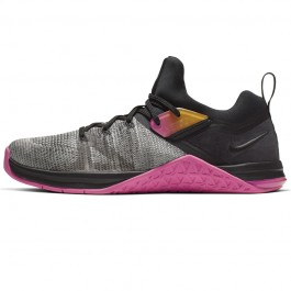 Nike Metcon Flyknit 3 - Women's