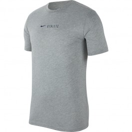 Nike Dri-FIT - Athlete - Tee - Men's