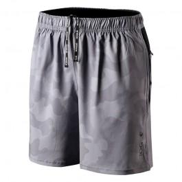 """Rogue Black Ops Shorts 6.5"""""""