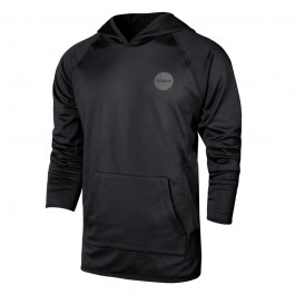 Rogue Men's Tech Hoodie