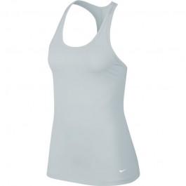 Nike Women's Get Fit Tank