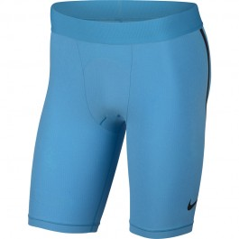 Nike Men's Pro Tech Pack Shorts - Men's