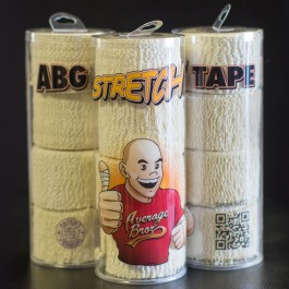 ABG Stretch Tape