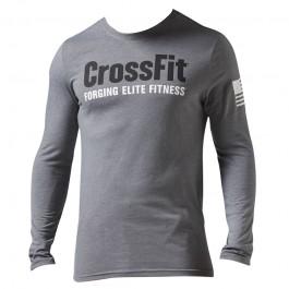 Reebok CrossFit Longsleeve - Men's