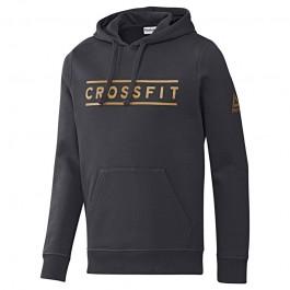 Reebok CrossFit Virtuosity Hoodie