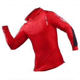 Reebok CrossFit Pullover Hoodie