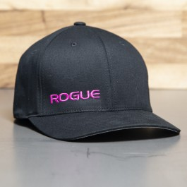 Rogue Breast Cancer Awareness Hat