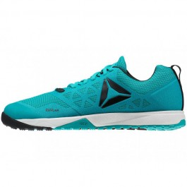 Reebok CrossFit Nano 6.0 - Men's