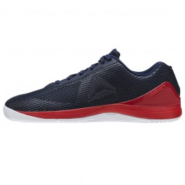 Reebok CrossFit Nano 7.0 Nation - Men's
