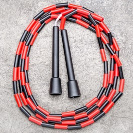 Rogue Beaded Jump Ropes