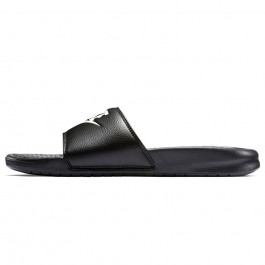 Nike Benassi Sandal - Men's