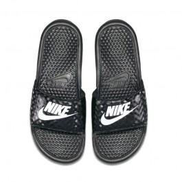 Nike Benassi Sandal - Women's