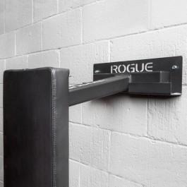 Rogue Bench Hanger - Closeout