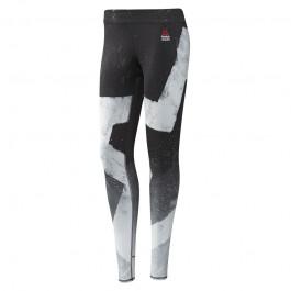Reebok CrossFit Reversible Chase Legging