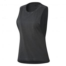 Reebok CrossFit Women's Muscle Tank