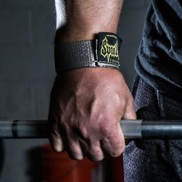 "Spud Inc 1.5"" Wrist Straps"