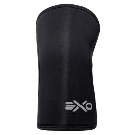 Exosleeve - 5mm - Pair