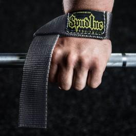 "Spud Inc 2"" Wrist Straps"